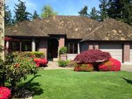 811 Sw Summit View Dr Portland OR, 97225