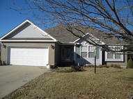 512 Andrew Ct Gower MO, 64454