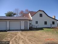 3470 Boone Rd Frederic WI, 54837
