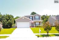 336 Farming Creek Way Lexington SC, 29072