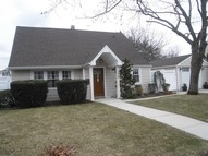 2459 1st St East Meadow NY, 11554