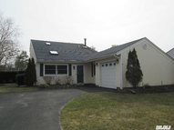 76 Mercury Ave East Patchogue NY, 11772