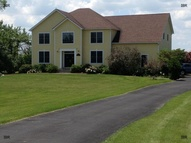 10 Fairwinds Way Ithaca NY, 14850