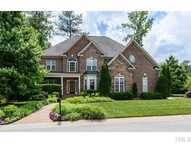 7921 Holm Oak Lane Raleigh NC, 27613