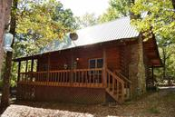 333 Wild Acres Road Drasco AR, 72530