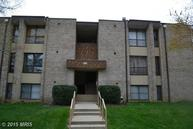 3323 Huntley Square Drive C Temple Hills MD, 20748
