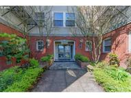 731 Sw King Ave #15 Portland OR, 97205
