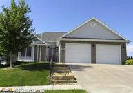 280 19th St Syracuse NE, 68446