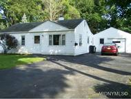 44 Pinecrest Road Whitesboro NY, 13492
