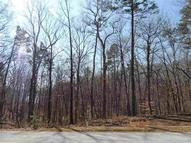 Lot 1787 Manitowoc Drive Westminster SC, 29693