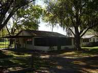 7 Peaceful Place Lorida FL, 33857