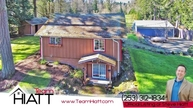 2212 Woods Rd E Port Orchard WA, 98366
