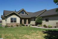 15416 S Clear View Loop Kennewick WA, 99338