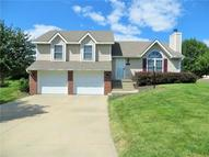 104 Somerset Drive Gower MO, 64454