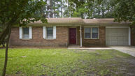 106 Kirk Court Summerville SC, 29483