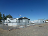 3095 Alderman Ave Winnemucca NV, 89445