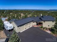 10481 Southwest Nicole Drive Powell Butte OR, 97753
