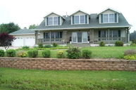 4942 Meadow Valley Drive Vesper WI, 54489