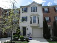 349 Concetta Dr Mount Royal NJ, 08061