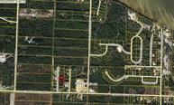 Lot 9 Holly Pines Circle Santa Rosa Beach FL, 32459