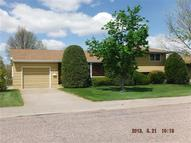 2114 7th Avenue Scottsbluff NE, 69361