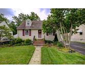 111 Vassar Place Avenel NJ, 07001
