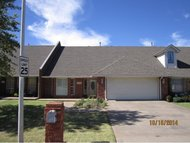 1025 Gartrell Weatherford OK, 73096