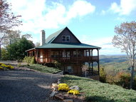 1111 Rich Hill Mountain Road Glade Valley NC, 28627