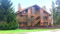 6520 Schuss Mountain Lane Mancelona MI, 49659