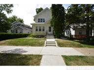 4604 Columbus Avenue Minneapolis MN, 55407