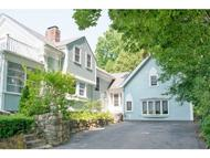 17 Kensington Road Hampton Falls NH, 03844