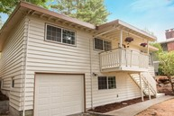 1028 187th St, Shoreline WA, 98155