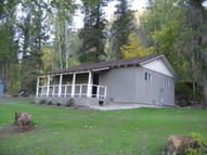 3001 #3 N Deep Lake Boundary Rd Colville WA, 99114