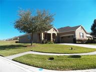 30024 Willow Trace Mount Dora FL, 32757