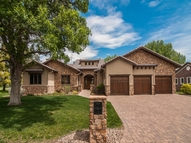 15 Niblick Lane Littleton CO, 80123