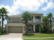 16343 Birchwood Way Orlando FL, 32828