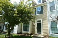 2924 Strauss Terrace Silver Spring MD, 20904