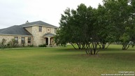 107 Ranch Country Rd La Vernia TX, 78121