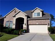 70 Buck Trail Pl The Woodlands TX, 77389