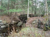 Lot A Sears Rd. Goshen MA, 01032