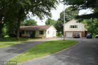23310 Chestertown Road Chestertown MD, 21620