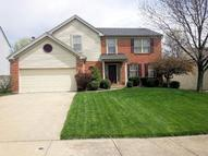 1705 Tipperary Drive Middletown OH, 45042