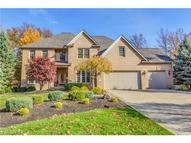 5515 Snell Dr Mentor OH, 44060