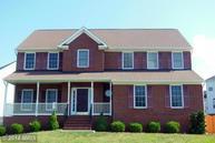 10403 Silver Creek Court Spotsylvania VA, 22553