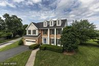 4110 Farmside Drive Baltimore MD, 21236