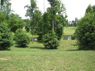 Lot 21 Lakeside Lane Providence NC, 27315