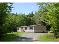 239 Terry Hill Road Northfield VT, 05663