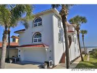 4729 Atlantic Ave S Ponce Inlet FL, 32127