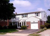 149 Orchard St Plainview NY, 11803