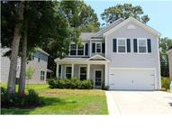 3673 Locklear Ln Mount Pleasant SC, 29466